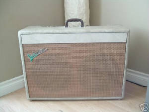 johnsonamp2x12.jpg