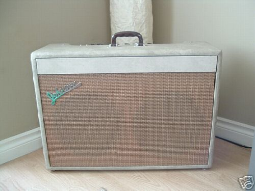 johnsonamp12x12.jpg