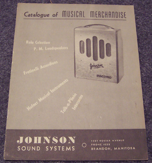 johnsoncatalogue1.jpg
